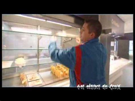 afpa cuisine afpa découvrez le monteur d 39 équipement en cuisine