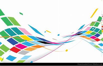 Abstract Vector Graphic Graphics Woman Newdesignfile Cartoon