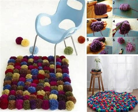 18 Incredibly Easy Diy Tutorials To Make Wonderful Home
