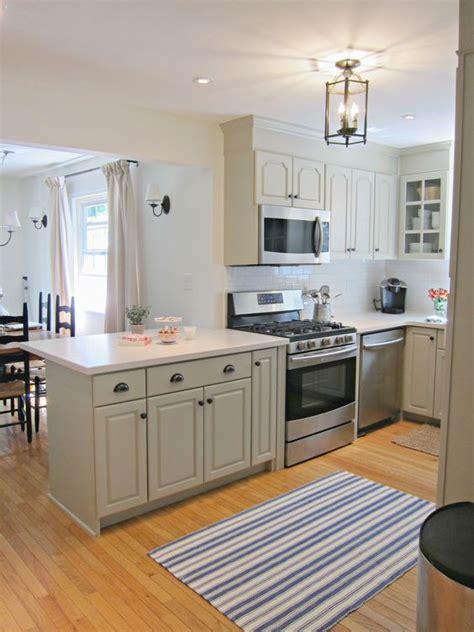 dove white kitchen cabinets benjamin senora gray cabinets white dove walls 6943