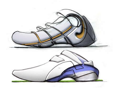 design a shoe shoe design by gabriel smith at coroflot