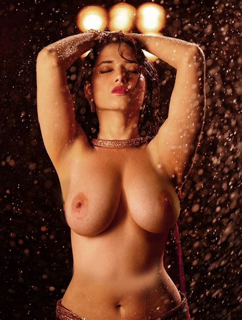 Top 70 Tamanna Bhatia Nude Photo Collection New In Hd