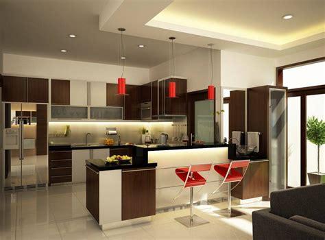 kitchen cabinet design unique best 25 modern kitchen cabinets ideas on small review about kitchen cabinet for modern minimalist
