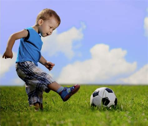 best arizona youth sports sports preview class in arizona 654 | BEST soccer toddler
