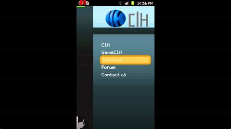 engine android rooted android how to get engine gamecih