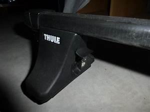 Fahrrad Dachträger Thule : thule dachtr ger 853 2341 08 f r opel insignia in armsheim ~ Kayakingforconservation.com Haus und Dekorationen