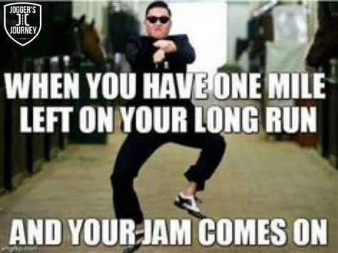 Fun Run Meme - 16 best fun running memes images on pinterest running