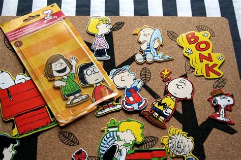charlie brown thanksgiving table 27 best a charlie brown thanksgiving images on pinterest