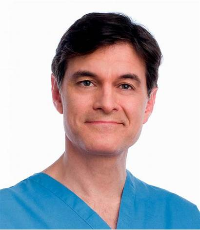 Dr Oz Physician Famous Doctor Plan Quick