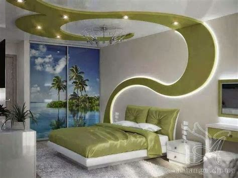 30 gorgeous gypsum false ceiling designs to consider for