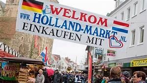 Osnabrück Verkaufsoffener Sonntag : verkaufsoffener sonntag in osnabr ck verdi verzichtet in osnabr ck auf klage ~ Yasmunasinghe.com Haus und Dekorationen