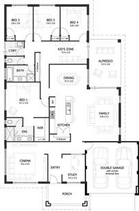 floor plan ideas best 20 floor plans ideas on