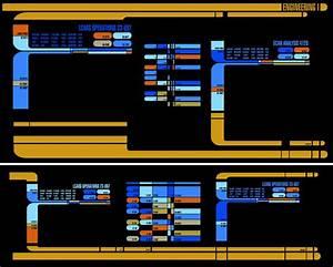 star, , trek, , futuristic, , action, , adventure, , sci, fi, , space, , thriller, , mystery, , spaceship, , poster