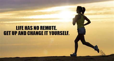 fitness quotes  thehealthsitecom