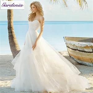 lace beach wedding dresses gowns wedding dresses dressesss With beach lace wedding dresses