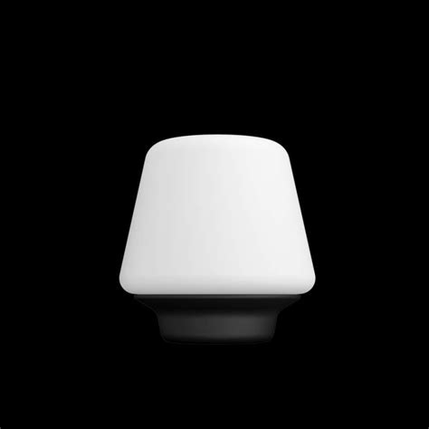 white ambiance wellness table l philips hue launches new white ambiance smart table ls