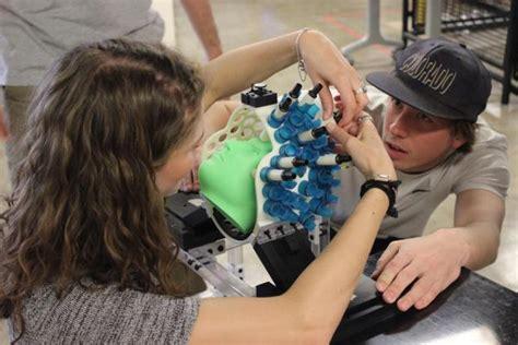 blog seniors designing tech  pediatric brain imaging