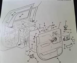 Silveradosierra Com  U2022 2014 Silverado  Sierra 1500 Interior