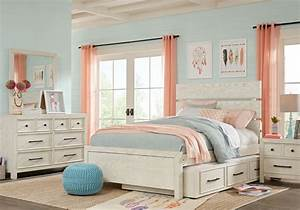 Teen, Girls, Room, Decorating, Ideas, Designs, Decor, And, More