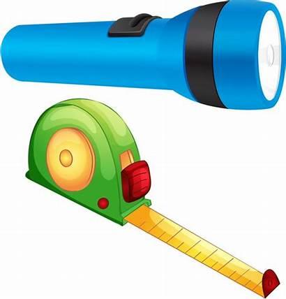 Construction Tools Tool Clipart Clip Cartoon Clips