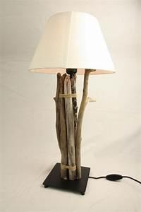 Treibholz Lampe Decke : treibholz lampe decke trend lampe altbaudecke auch lampe decke treibholz k che treibholz ~ Frokenaadalensverden.com Haus und Dekorationen