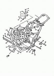 Xs4 Engine Diagram Kit Di 2020