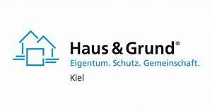 Haus Und Grund München Mietvertrag : eigent merverein in kiel haus grund kiel ~ Orissabook.com Haus und Dekorationen