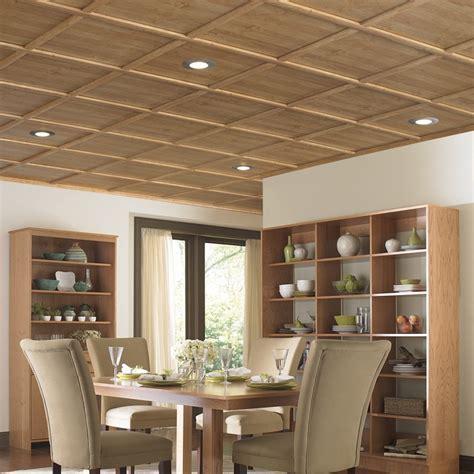 Ceilings 101: WoodTrac Ceiling System   Elegant Ceilings