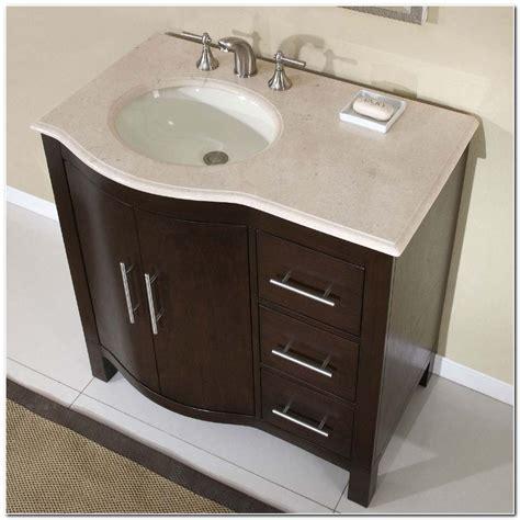 bathroom sinks and faucets ideas menards moen bathroom sink faucets sinks and faucets home decorating ideas v64grr5eab