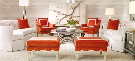 Home Design Center Orange County by Laguna Design Center Luxury Home Furnishings And 40