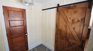 prix d39une porte interieure en bois cout moyen tarif With prix pose porte interieure