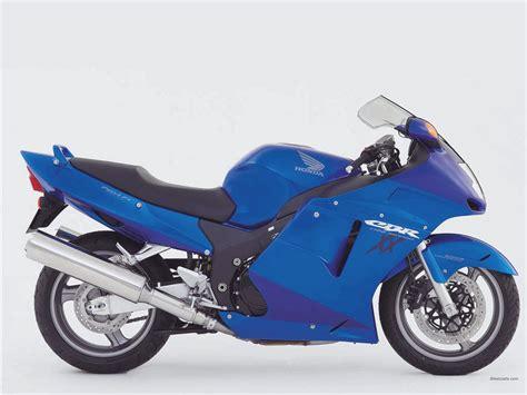 best honda cbr honda cbr 1100 xx best sport touring motorcycle