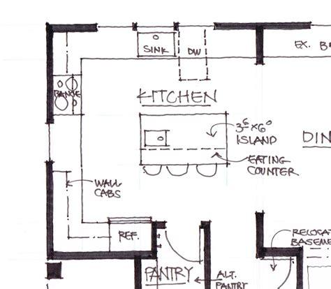 kitchen island width kitchen island size kitchen island dimensions and designs
