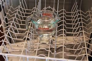 Comment Nettoyer Lave Vaisselle : le meilleur truc pour laver son lave vaisselle facilement ~ Melissatoandfro.com Idées de Décoration