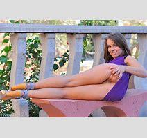 Ftv Girls Sofia Flashing Pussy At Amateurindex Com
