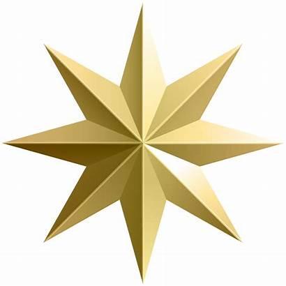 Transparent Clipart Clip Stars Bronze Yopriceville Crown