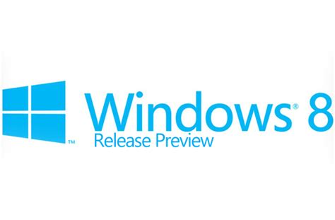 Download Windows 8 Release Preview Iso 64bit And 32bit. Electric Stickers. Shark Decals. Area Signs Of Stroke. Square Logo. Youtube Your Name Banners. Coffe Signs Of Stroke. Reindeer Logo. Engry Stickers