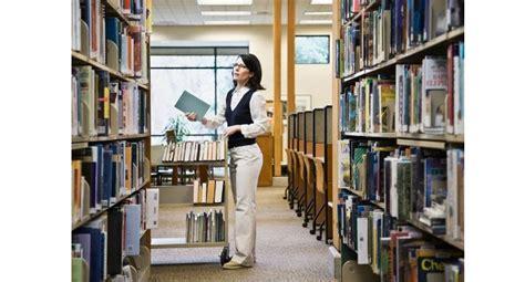 Aprire Una Libreria by Come Aprire Una Libreria Oggi Ecco I Consigli Libreriamo