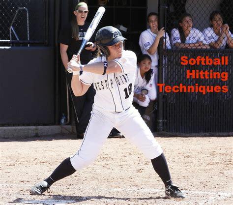 Playsportstv Baseball Instructional Videos For Coaching