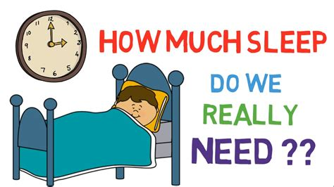 How Much Sleep Do We Really Need ??  Tips For Better. Swann Security Systems Walmart. What Does A Ophthalmologist Do. Interest Only Refinance Mortgage. United Healthcare Oxford Coverage. Phd Programs In Arizona Culinary Arts Atlanta. Robert H Lurie Comprehensive Cancer Center. Using Azo To Pass A Drug Test. A Game Where You Can Create Your Own Character