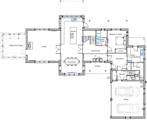 floor l types top 28 floor l types flooring and its types types of floor finishes type l floorplan