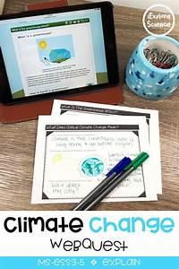 Global Warming  U0026 Climate Change  Nasa Climate Kids