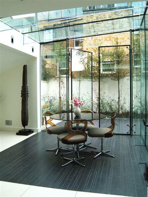 house extensions   glass interiorholiccom