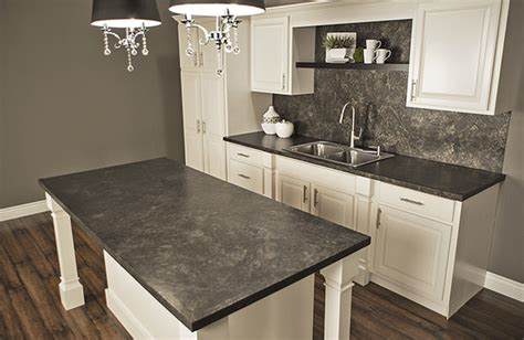 can you use on quartz countertops diy painted countertops decorating your small space