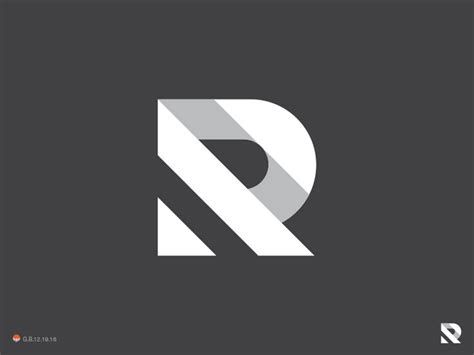 134 Best Images About R On Pinterest