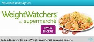 Bon De Reduction Weight Watcher A Imprimer : miss bons plans les initi s campagne weight watchers ~ Medecine-chirurgie-esthetiques.com Avis de Voitures