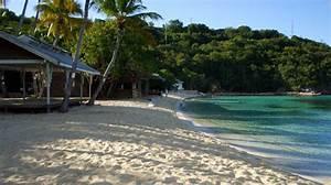 Water island home of virgin islands campground for St thomas honeymoon beach