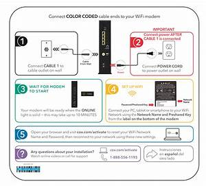 2 Way Switch Wiring Diagram Old Colours