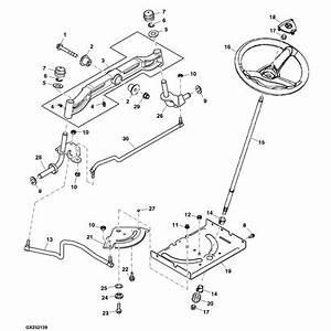 john deere lawn mower parts diagram wiring diagram and With besides john deere repair manual on all lawn mower wiring diagrams
