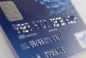 Payback American Express Abrechnung : payback punkte in bargeld umwandeln so funktioniert 39 s ~ Themetempest.com Abrechnung